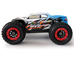 Thunder Tiger MT4 G3 1/8 Scale Monster Truck RTR (Red) [TTR6401-F111 ... Thunder Trucks Lights 148 Skateboard Polished Rampworx Shop Yes The New 149ii Is Different Better Ripped Laces Ltd High 149 Hollow Light X Huf Austyn Gillete Vday Bm13n Say Hello From Katyusha Updated News War Pretty Sweet 147 Low Promodel Marc Hot Wheels Monster Jam Tropical Thunder Hot Wheels Cars Leader In Controlthunder Team Hollows Matte Teal Og Hi 825 Driver Tony Farrell Worked On The Blue Truck At A Garage