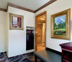 hotel oakhurst buchen best western plus yosemite gateway inn