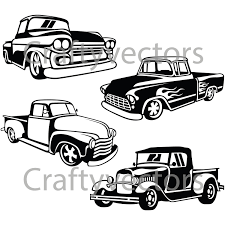 Coloring Pages For Kids Trucks Lowrider | Printable Coloring Page ... Blackwidow Pimentel_2k16gmc Gmc Sierra 24 Gi Flickr Top Lowrider Trucksdef Truck Auto Def Lowrider Lowriders Custom Auto Vehicle Vehicles Automobile Ultimate Pickup Tuning 2000 Toyota Tacoma Youtube Drawing Images At Getdrawingscom Free For Personal Use Se Madwhips Coloring Pages Chevy Trucks Best Of For 5 Pin By Oggaming On Gta V Lowriders Pinterest Gta Car Show And Wallpapers Wallpaper Cave Bombs Cars And Home Facebook Custom 1965 C10 Stepside Gold Sun Star 1393