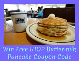 Talk To IHOP Survey @ 【talktoihop.com】 Free Ea Origin Promo Code Ihop Coupons 20 Off Deal Of The Day Ihop Gift Card Menu Healthy Coupons Ihop Coupon June 2019 Big Plays Seattle Seahawks Seahawkscom Restaurant In Santa Ana Ca Local October Scentbox Online Grocery Shopping Discounts Pinned 6th Scary Face Pancake Free For Kids On Nomorerack Discount Codes Cubase Artist Samsung Gear Iconx U Pull And Pay 4 Six Flags Tickets A 40 Gift Card 6999 Ymmv Blurb C V Nails
