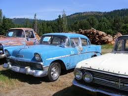 Classic Old Cars And Truck @ I90 In Easton/Cle Elum WA 47°12.2378'N ... Cars Trucks Bob Gamble Photography Com Old Classic And In Dickerson Texas Stock Photo Image And I I80 Ca 20160807 Dick N Debbies Of Havana Latin Antique Collector For Sale Just A Car Guy The Cool Old Cars Truck In 2016 Optima Cool Trucks Very New Junkyard Youtube Cactus One Many Hackberry General Flickr Kalispell August 2 Edit Now 2763403