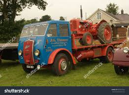 24th June 2017 Vintage Foden Lorry Stock Photo (Safe To Use ... Pin By Donaldmite On Just Rollin Pinterest Tow Truck Semi Vintage Foden Youtube Steam Workshop 2 12 Foden Lorry Xavanco 75 Legendary Oldtime Foden Trucks 4000 In Montrose Angus Gumtree Stock Photos Images Alamy Military Items Vehicles Trucks Americeuropean Taranaki Truck Dismantlers Parts Wrecking And Cheap Old Trucks Find Deals Line At 1959 S20 Owned Mr Peter Tompson Co Du Wallpapers Android Programos Google Play Used For Sale