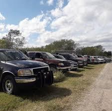 100 Vh Trucks Club Home Facebook