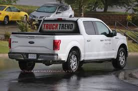 2018 Ford F-150 Diesel Photos Best Yet! Rigged Diesel Trucks To Beat Emissions Tests Lawsuit Alleges Small Toyota Truck Best Pickup Check More At Http Chevrolet Colorado Zr2 Concept Suggests A Offroad Future New Trucks Or Pickups Pick The Best Truck For You Fordcom 2016 Nissan Titan Xd Platinum Reserve Cummins Review Epic Diesel Drag Racing Is The Thing Youll See This Week Of Insta Compilation June 2017 Part 1 Diesel Of Sale Mexico 7th And Pattison Firstever F150 Offers Bestinclass Torque Towing Engines Pickup Power Nine 2011 Ford Vs Ram Gm Shootout Magazine