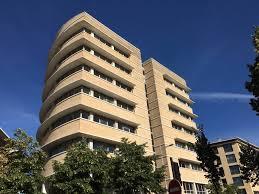 domiciliation siege social domiciliation de société aix en provence centre ville