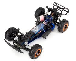 Nitro Slash 3.3 1/10 2WD RTR SC Truck (Blue) By Traxxas [TRA44056-3 ... Traxxas Erevo Brushless The Best Allround Rc Car Money Can Buy Cars Trucks Rogers Hobby Center 1979 Ford Bronco Truck Mens Gear Stampede 2wd 110 Scale Silver Boats Amain Hobbies 491041blk Tmaxx 4wd Nitro Jegs Slash 116 4x4 Hobby Pro Fancing Rustler Ripit Vehicles Of The Week 9222012 Truck Stop Adventures Ford Svt Raptor Traxxas Slash Ultimate Buy Now Pay Later