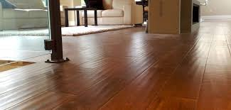 Carpets Vancouver by Vancouver Hardwood Flooring Akioz Com