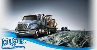 Mercer Transportation Is Hiring Truck Drivers - We Help Careers Truck Accidents Trucking Meets Hedging 5 Tips For Turning Safely In A Semi Triangle J Experienced Recruiters Reputable Companies Right Turn Recruiting Free American Simulator Update Adds Kenworth Reduces Fines Choosing The Company To Work Patriot Freight Group Turns Right From Left Lane Hits Car Who Is At Fault Trucking For America Vice Rv Driving Tight Turns Making Corners In City The Rndabouts Aprons Smart Commercial Drivers