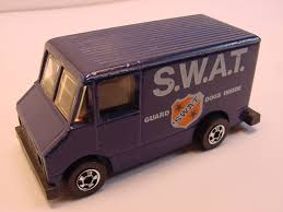 S.W.A.T. Van   Hot Wheels Wiki   FANDOM Powered By Wikia Lenco Bearcat Wikipedia Lego City Police Suv Swat Truck Black Trooper Speed Champions Custom Need For Wiki Fandom Powered By Wikia Stock Photo 282005731 Alamy Filepgso Truckjpg Wikimedia Commons Riot Gta Temple Terrace If You Want To Use This Flickr Ca Lapd Rescue Armored Vehicle With Lights Sounds Gets Linexd Bestchoiceproducts Best Choice Products 112 27mhz Remote Control