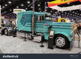 Louisville Kentucky Usa March 31 2016 Stock Photo 411406798 ... Night Shoots In Louisville Kentucky Usa Mats Usa March 31 2016 Stock Photo 411406798 Hlights At The 2014 Midamerica Trucking Show Ritchie Bros National Farm Machinery Tractor Pull Image Gallery Ordrive Owner Operators Magazine Just A Car Guy American Truck Historical Societys Ford Brings 2000 Jobs To Ky Ky The Daily Rant Trucks Friends Life On Road And New Throne Brigtees 2015 Mid America Truck Show Youtube