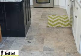 kitchen backsplash herringbone tile pattern kitchen floor lay
