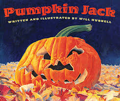 Pumpkin Pumpkin By Jeanne Titherington by 100 Pumpkin Pumpkin By Jeanne Titherington Read Aloud 48