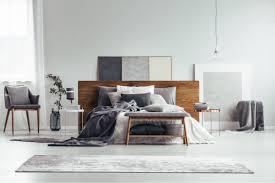 zeitlose eleganz im modernen schlafzimmer inteero