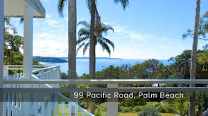 100 Pacific Road 99 YouTube
