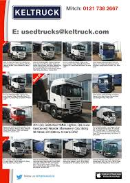Truck And Plant Locator Issue 934 Pages 51 - 100 - Text Version ... 29042016 Forklift For Hire Addicts In Your Face Advertising Design Facility With Employee Safety In Mind Wisconsin Lift Truck Forklifts Adverts That Generate Sales Leads Ad Materials Become A Forklift Technician Toyota A D Competitors Revenue And Employees Owler Company Mercedesbenz Van Aldershot Crawley Eastbourne 1957 Print Yale Towne Trucks Similar Items Crown Equipment Cporation Home Facebook Truck Preston Lancashire Gumtree Royalty Free Vector Image Vecrstock