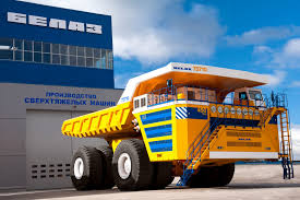 BELAZ North America Inc. - 450-ton Dump Truck Has Been Entered In ... Project 2 Belaz Haul Trucks Plant Tour Prime Tour Belaz 75710 Worlds Largest Dump Truck By Rushlane Issuu Belaz 7555b Dump Truck 2016 3d Model Hum3d The Stock Photo 23059658 Alamy Is Used This Huge Crudely Modified To Attack A Key Syrian Pics Massive 240 Ton In India Teambhp Pinterest Severe Duty Trucks And Tippers 1st 90ton 75571 Ming Was Commissioned In 5 Biggest The World Red Bull Filebelaz Kemerovo Oblastjpg Wikimedia Commons