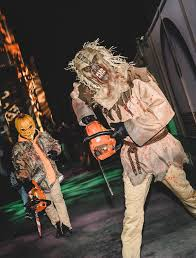 Halloween Horror Nights Promotion Code 2015 by Gallery Halloween Horror Nights Universal Studios Hollywood