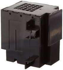 Sony Wega Lamp Problems by Amazon Com Tv Lamp Module Xl 2100u Electronics