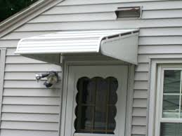 Aluminum Awning For Doors Aluminum Awnings East Coast Aluminum ... Rolltec Awning Eclipse Awnings Weather Armor Albany Ny Retractable Window Fabric Welcome To And Company Commercial Canopy House Canopies Outdoor At Home Depot Patio Nice Cheap Fniture Of Factory Logo Rolling Homeowner We Also Sell Twitter Search 0 Replies Rweets Likes Amazoncom Goplus Manual 8265 Deck Alinum Chicago Windows
