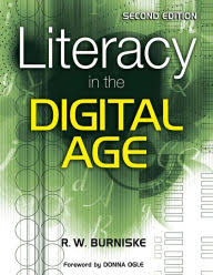 Literacy In The Digital Age Edition 2