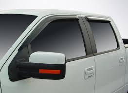 2014 Ford F-150 Slim Wind Deflectors – Wade Auto Nose Cone Wind Deflector Sleeper Box Generator 5th Wheel Hook Weathertech 89069 Sunroof 56 X 22 Polar White Icon Technologies 01508 Side Window Deflectors Rain Guards Inchannel A Close Shot Of A Trucks Wind Deflector Stock Photo 64911483 Alamy Daf Truck Aerodynamics Roof Spoilers Cab 3d High 89147 Semi Trucks For Vw Amarok Set 4 Dark Smoked 1985 Freightliner Flc120 Sale Spencer Ia Icondirect Aeroshield Youtube