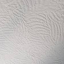 best 25 textured ceiling paint ideas on pinterest ceiling