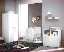 conforama chambre bébé commode chambre bébé 14288 chambre jungle conforama indogate mode