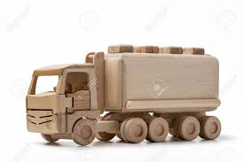 Toy, Wooden Truck With Tank, Isolated On White Background Stock ... Product Gls Educational Supplies New 3d Wooden Truck Puzzle Jigsaw Lorry Model Toy Diy Kit For Buy Kids Manual Assembly Puzzles At Making A Monster Youtube Personalized Fun Tractor Trailer Shpull Moving Single Piece Hand Painted Wooddecom Custom Built Allwood Ford Pickup Large Wooden Truck With Blocks Luxe Edition Happy Little Folks Stone Blue Designnutee Dump With Tank Isolated On White Background Stock