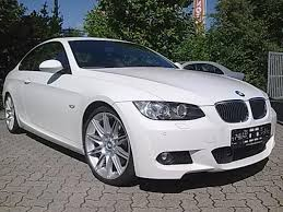 bmw 330 xd 02 – BMW models 3x 5x x7 series for sale used and new