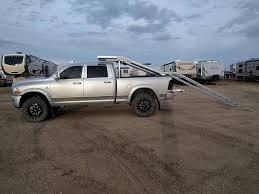 sled deck r build cross trax atv sled decks lacombe alberta
