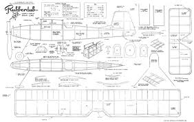 download wooden airplane plans free plans free outdoor bench