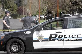 Update: Shots Fired In Reported Napa Truck Burglary | Local News ... Best Food Trucks In The Napa Valley The Visit Blog 2017 Ram 1500 Laramie Hanlees Chrysler Dodge Jeep Napa Truck On Vimeo Getgo Signs Grafix Apparel Another Napa Truck 124 Scale 16 Race Ron Hornadays 1997 Nap Flickr Vintage Nylint Auto Parts Semi Truck Trailer With Sound Press Inverse Chase Elliott By Jason Shew Trading Paints Pre Owned Machine 4x4 Nib Diecast Replica Of Fg 600297 Celebrates Grand Opening At New Locale News Sports Jobs Ford Pickup Mark
