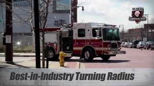 HME Turn Radius — The 2 Minute Drill - YouTube Semi Truck Turning Radius Of A Fireliner Fire Truck City Of Lang Ford Minutes The Regular Meeting Council Monday Richx Lefteye Photos 310 Freight Seattle Streets Illustrated Gator Diagram Diy Enthusiasts Wiring Diagrams Kidirace Rc Fire Engine Kidirace Empire Emergency 28 Collection Of Dwg Autocad Drawing High Quality Cad Wwwimagenesmycom Vehicle In Dwg Or Dgn Templates Youtube Turn Radii National Association City Transportation Officials