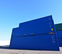 100 40 Shipping Containers For Sale Ft Container Foot Container And Hire Storage Or