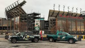 2018 Toyota Tundra Led The Philadelphia Eagles' Super Bowl Parade ... Roadside Assistance In Pladelphia 247 The Closest Cheap Tow Towing Pa Service 57222111 Car Tow Truck Get Stuck On Embankment Berks County Wfmz Truck Insurance Pennsylvania Companies Pathway Services 2672423784 Services Robs Automotive Collision K S And Recovery Havertown Edwards Towing And Transmission Service 8500 Lindbergh Blvd 1957 Chevrolet 6400 Rollback Gateway Classic Cars 547nsh Ladelphia 19115 Ben 2676300824 Page 2 Charlotte Nc Best Image Kusaboshicom