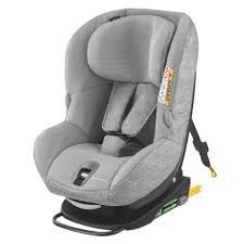 si e auto isofix groupe 0 1 bébé confort siège auto milofix groupe 0 1 nomad grey roseoubleu fr
