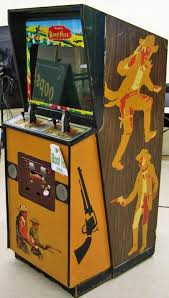 Boot Cabinet by Boot Hill Game Giant Bomb