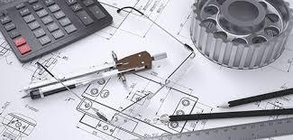 bureau d etude industriel tuyauterie cuves chaudronnerie et montage industriel tmi tunisie