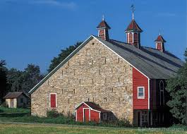 Bank-Barn-Mifflin-County-Pennsylvania-web-gallery.jpg Filebank Barn Upper Elevationjpg Wikimedia Commons New Price Farmhouse Bank On 13 Flat Acres Perfect For Horses Litz Pa Stable Hollow Cstruction Addition To A 19th Century Farm Period Homes Magazine 100 Year Old Plus Red Surrounded By Spring Planting Shoring Easton Wolfe House Building Movers 112 Ln Lancaster 17602 Recently Sold Trulia Sketchup Tour 1800s Pennsylvania Youtube Watermillock Ullswater Lakeland Cottage Company 24 X 32 Pound Ridge Ny The Yard Great New England Custom Barns River Blackburn Architects Pc