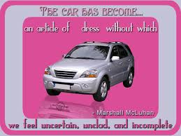 Car Quotes Car Loan Quotes Calculator Car Insurance Funny Ford Hilarious Truck Jokes You Canut Help But Laugh At Ud 100 Best Truck Driver Quotes Fueloyal Instagram Sammys Pinterest Suzuki Jimny Jeeps And 4x4 Pics Of Weird Wacky Funny Stickers Badges On Cars Bikes Desert Drags 5th Annual Diesel Nationals 8lug Magazine Dont Like Trucks Pic Car Loan Calculator Insurance Just For The Woman I Love Id Drive It Very Apopriate License Plate Pictures Nya Kabalo Naka Sa Buhaton Ha For Bisaya Tow Names