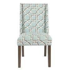Set Of 2 Dinah Modern Dining Chair Aqua Blue Lattice Homepop Wander Ding Chair Blue Gray Set Of 2 In Ny Chairs Kai Kristiansen Z In Aqua Leather Marlon Solid Wood Architonic Windsor Threshold Modern Image Photo Free Trial Bigstock Details About Madison Kathy Ireland Ingenue Room Cover Fniture Protection Mecerock Velvet Stretch Covers Soft Removable Slipcovers 4 White Fabric S Shabby Chic Caribe Ding Chair Uemintblack Midcentury Style Accent With Legs And Upholstery Etta Chair Teal Blue Fabric Upholstered Wooden Legs