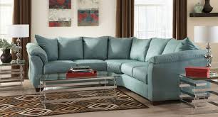 Alessia Leather Sectional Sofa sectional sofas with recliners tags creative sectional living