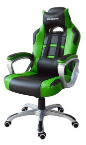 furniture video game chair walmart gaming chairs for xbox 360