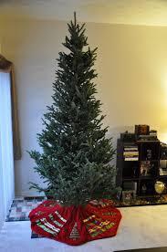 Slim Pre Lit Christmas Trees 7ft by Interior 11 Foot Pre Lit Christmas Tree Advent Christmas Tree 12
