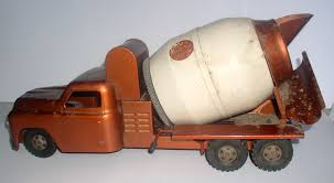 Structo Ready Mix Truck – Thingery Previews Postviews & Thoughts Mitsubishi Materials Corp Buys Remainder Of Robertsons Ready Mix Redimix Concrete Croell Concrete Mixer Cement Truck Uphill Youtube 2006 Advance Ism350appt61211 For Catalina Pacific A Calportland Company Stakes Out Environmental Stock Photos Images Alamy Mixing Trucks Diy Home Garden Sacramento Very Good Quality 3cbm Mini Sale Structo Thingery Previews Postviews Thoughts 2007