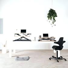 Top Rated Rustic Home Office Furniture Minimalist Chairs Medium Size Of