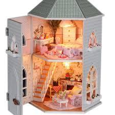 vente en grosmaisons de poupées bébé achetez des lots de maisons