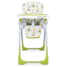 Cosatto Noodle 0+ Baby Highchair - Strictly Avocados High Chair Reviews After Market Analysis Fisherprice Luminosity Space Saver Cosatto 3sixti2 Circle Highchair Hoppit At John Lewis Jane 2in1 Seat Bag Janeukcom Chelino Angel High Chair 2in1 Purple Buy Baby Trend Monkey Plaid Online Low Prices Looking For A Good High Chair Read Our Top Recommendations Chicco Polly Magic From Newborn In Ox3 Oxford Ying Kids Rattan Natural Fniture Spacesaver The Rock N Play Sleeper Is Being Recalled Vox Noodle 0 Strictly Avocados Patterned