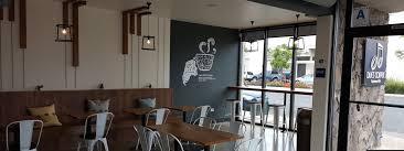 Sdsu Dining Room Menu by Restaurant Reviews U2013 College Neighborhoods Foundation