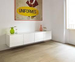 design sideboard shop hochglanz matt massivholz